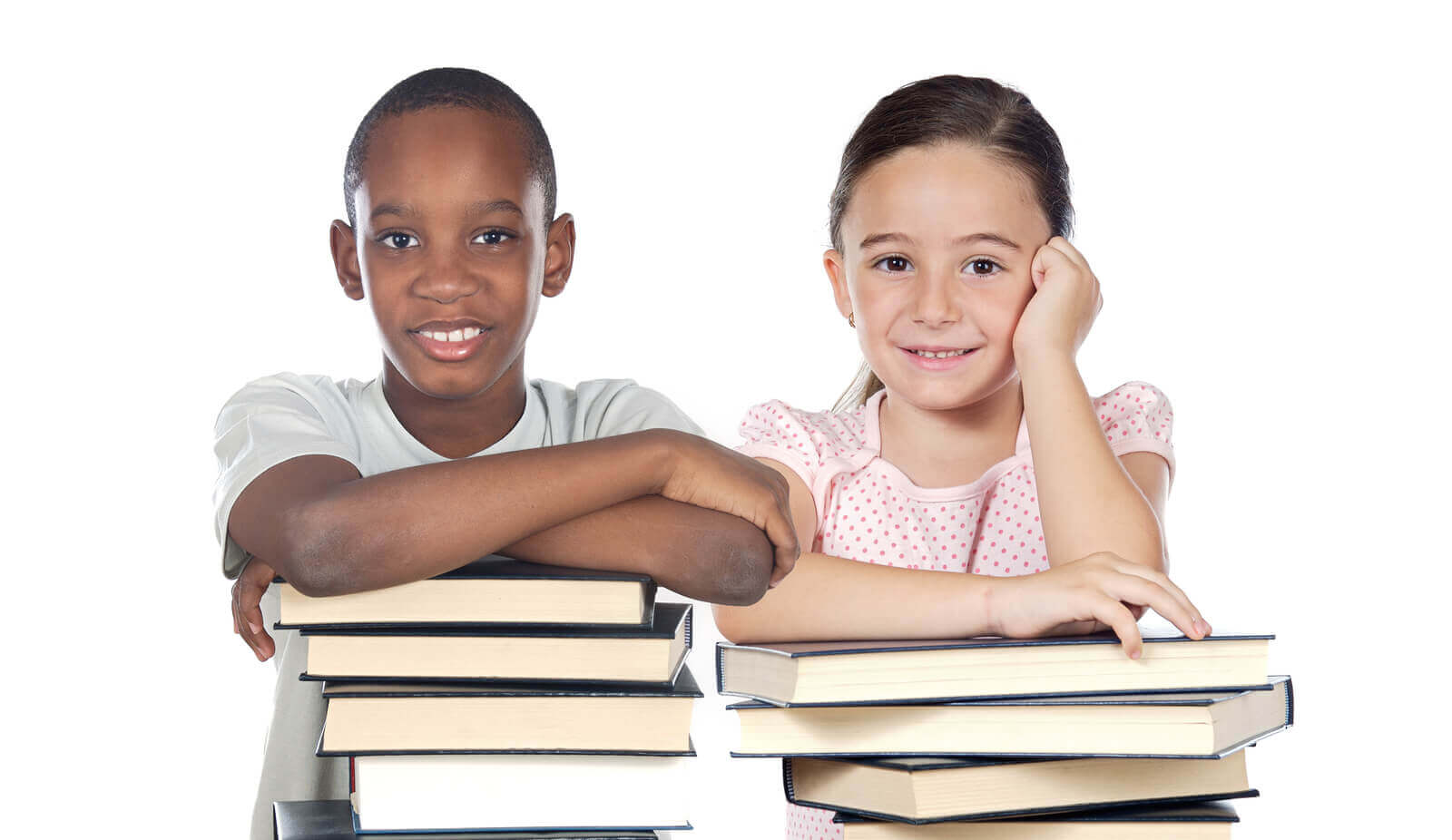 Dyslexia Support Consultancy