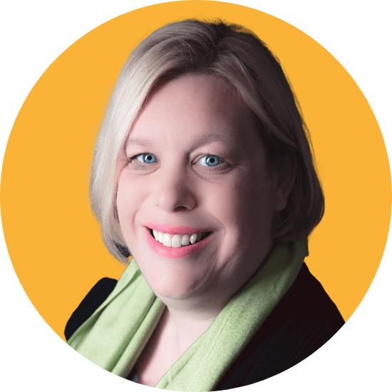 https://dyslexiasupportconsultancy.com/wp-content/uploads/2021/03/Sarah-Louise-Jeffries-Circle.png