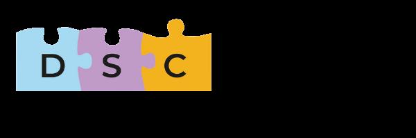 Browns Body Repair Logo